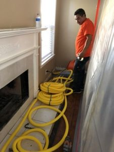 water-damage-restoration-water-extraction